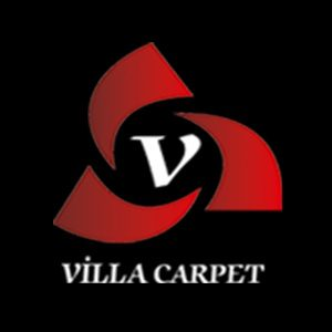 Villa CARPET